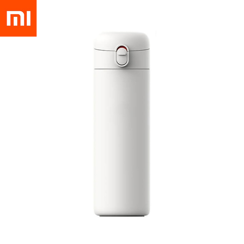 Термокружка Xiaomi Pinlo White 530ml