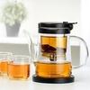 BONSTON BP09-750 гунфу чайник 750 мл
