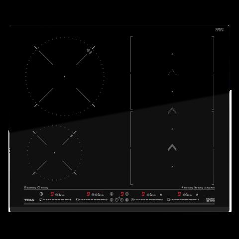 Индукционная варочная панель TEKA IZS 66700