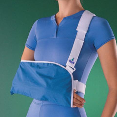 Ортез на плечевой сустав 3187 OPPO (США)
