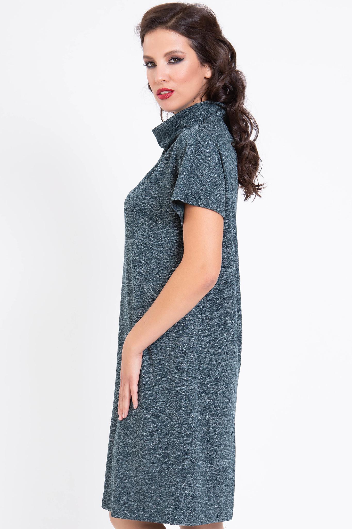5217 Платье