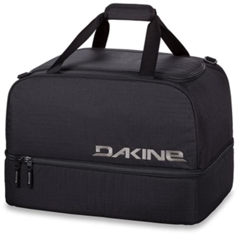 Картинка сумка для ботинок Dakine Boot Locker 69L Black