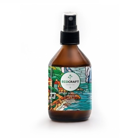 dezodorant-greypfrut-freziya_1.jpg