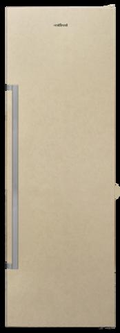 Холодильник Vestfrost VF395SB B