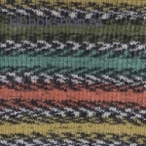 YarnArt Crazy Color 163