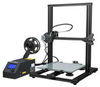 3D-принтер Creality CR-10
