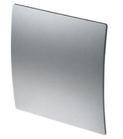 Лицевая панель Awenta PET100 (Пластик, Сатин) Escudo