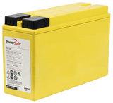 Аккумулятор EnerSys PowerSafe 12V38F-FT   1518-5093 ( 12V 38Ah / 12В 38Ач ) - фотография