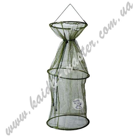 Садок капроновый Kaida A22-120