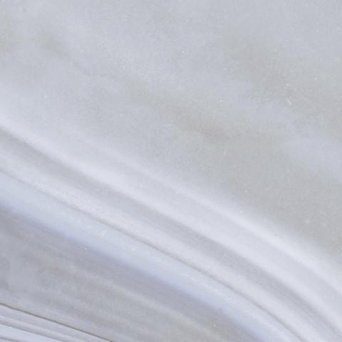 Плитка напольная Agatha Grigio 410х410