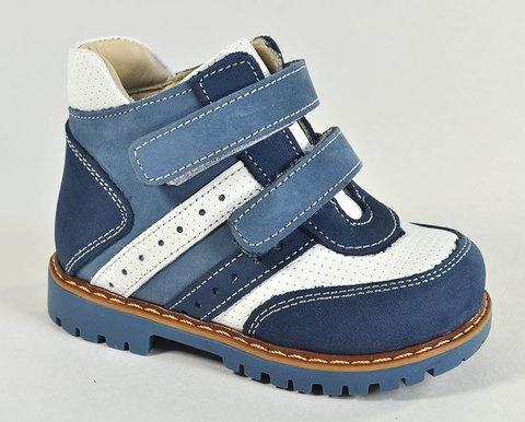 Ботинки Panda 1011-121-151-129