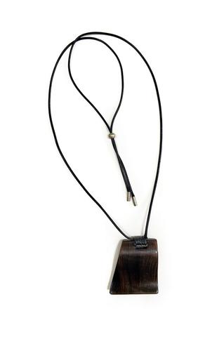 Ожерелье-4907