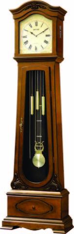 Напольные часы Rhythm CRJ602CR06
