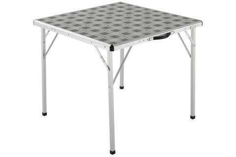 Стол складной Coleman Square Camp Table (2000024716)