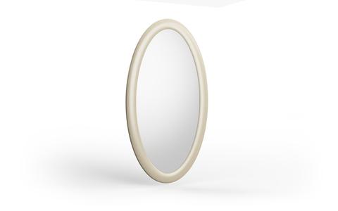 Зеркало Овальное (Эссенс)