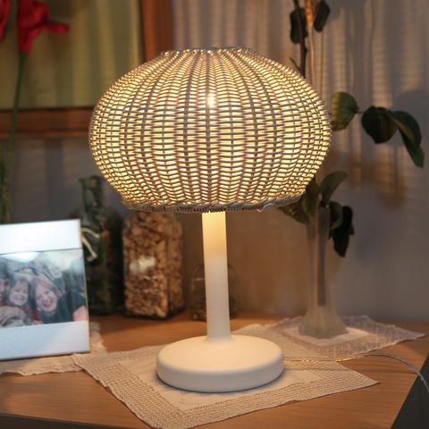 Настольная лампа Bover Garota