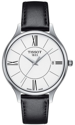 Tissot T.103.210.16.018.00