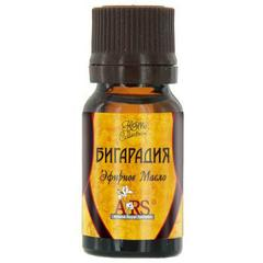 Натуральное эфирное масло БИГАРАДИЯ, 1,5 мл