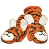 Картинка варежки Knitwits Taz the Tiger