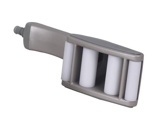 Насадка вакуумно роликовая для аппарата BC-M6 (STARVAC)