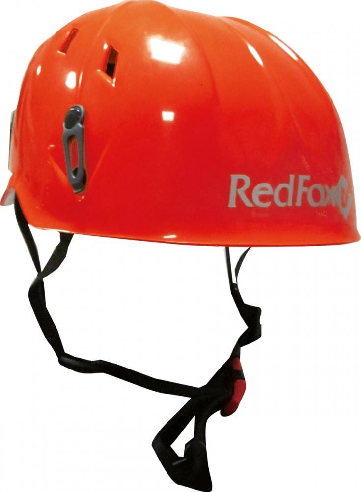 КАСКА REDFOX К2