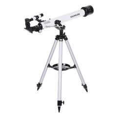 Teleskop Visionking  60700