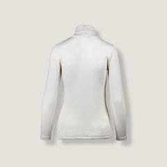 Женская футболка E19B-12N101