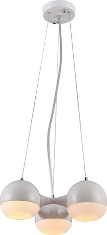INL-9374P-03 White