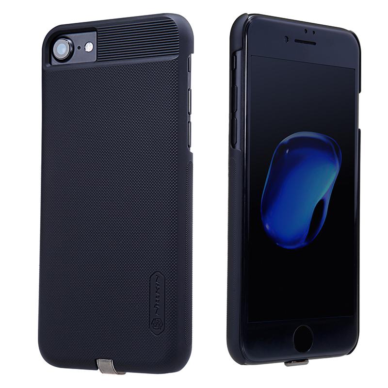 iPhone 7 Чехол-ресивер Magic Case для Apple iPhone 7 – i720 2000-hei_02.jpg