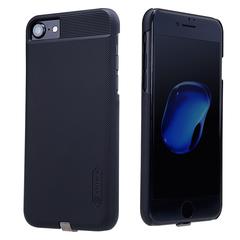 Чехол-ресивер Magic Case для Apple iPhone 7 – i720