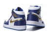 Air Jordan 1 Retro 'Gold Medal'