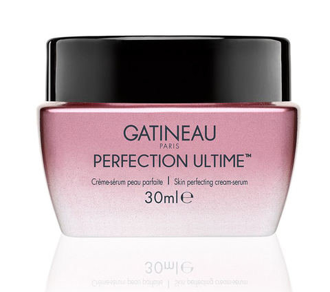 Gatineau Крем-сыворотка Perfection Ultime Skin Perfecting Cream-Serum