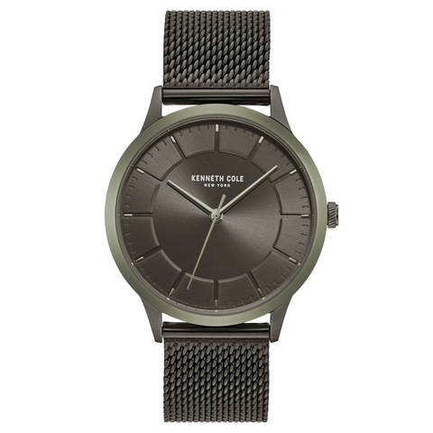 Kenneth Cole KC50781002