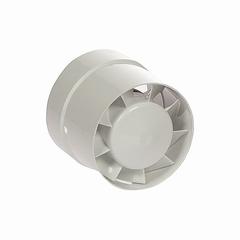 Вентилятор канальный Vents 125 ВКО
