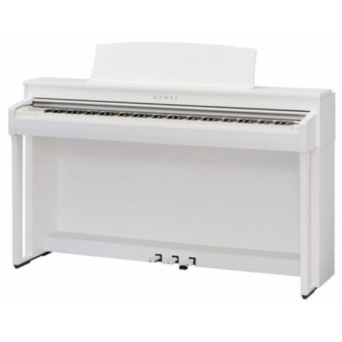 Цифровые пианино Kawai CN37