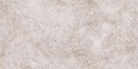 Плитка настенная Болонья 1 серый 600х300