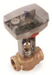 Schneider Electric 100106770