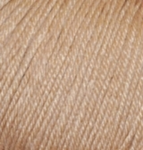Купить Пряжа Alize Baby Wool Код цвета 075 | Интернет-магазин пряжи «Пряха»