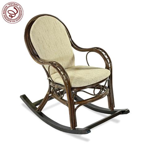 Кресло-качалка MARISA-R Liana