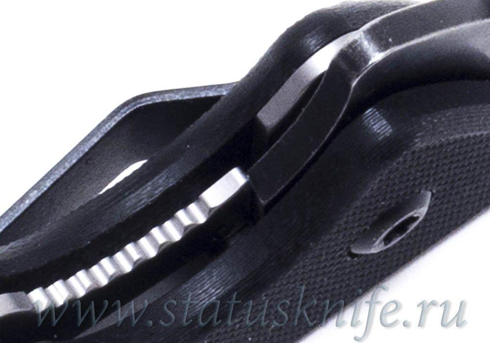 Нож Kershaw Skyline 1760BW - фотография