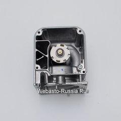 Нагнетатель Webasto Thermo Top EVO 12V 3