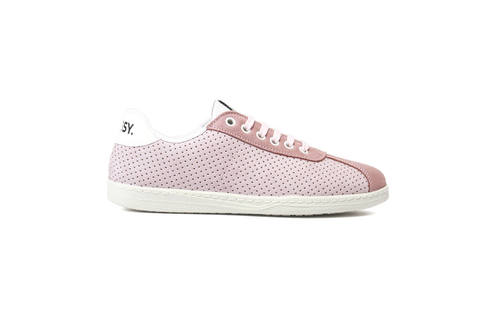 Abaco Pink (W)