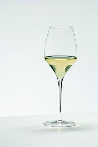 Набор из 2-х бокалов для вина Riesling 490 мл, артикул 0403/15. Серия Vitis