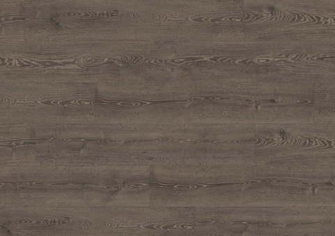 Пробковый пол Egger Large Comfort Дуб Уолтем коричневый EPC007