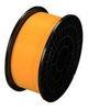PLA-пластик FDplast / жёлтый