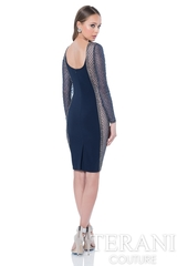 Terani Couture 1611C0023_2