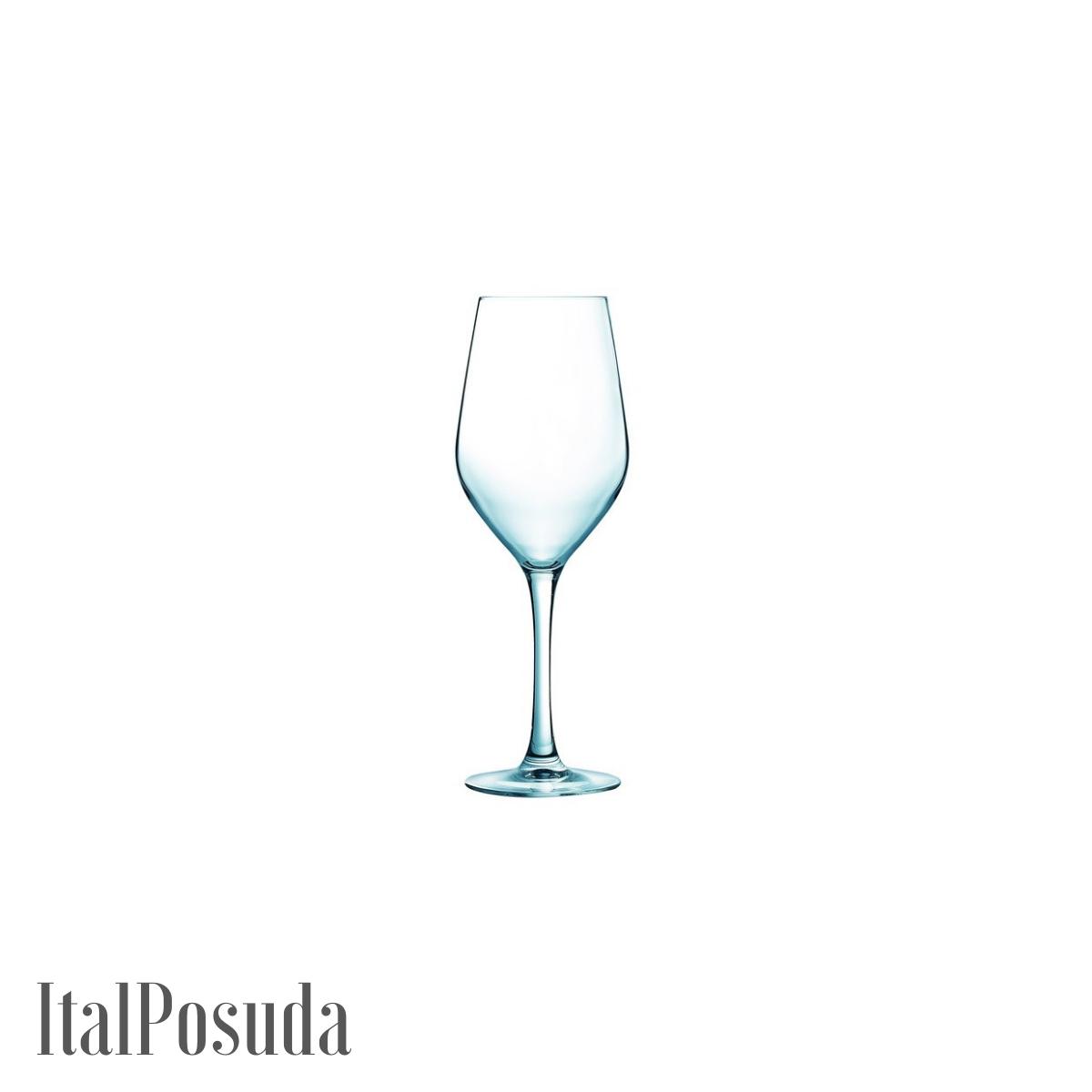 Набор бокалов для вина Luminarc Celeste (Селест), 6 шт L5832