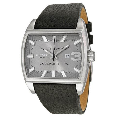 Купить Наручные часы Diesel DZ1674 по доступной цене