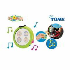 Tomy Развивающая игрушка «Волшебное зеркало» (71298)