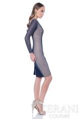 Terani Couture 1611C0023_3